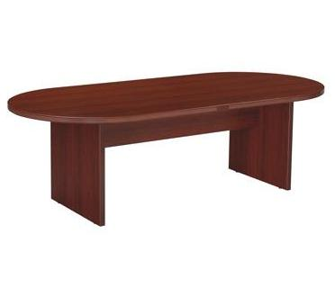 n-37-nexus-series-racetrack-conference-table