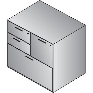n-69-nexus-series-combo-file-cabinet
