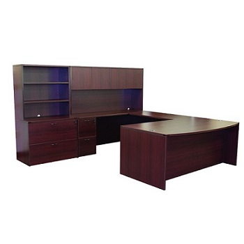 ntyp13-nexus-series-u-shape-bow-front-desk-w-hutch-storage