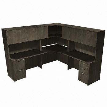 ntyp17-nexus-series-corner-desk-suite