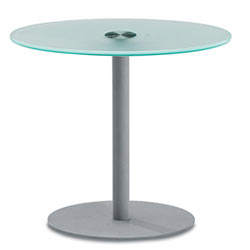 net-series-glass-tables