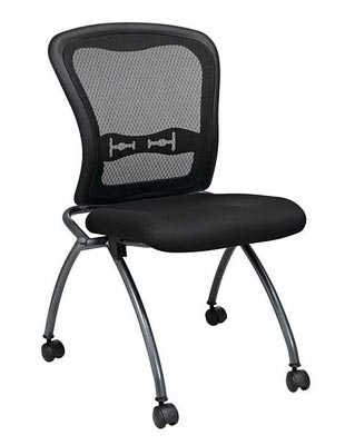 ni-1200-30-delux-armless-nesting-chair