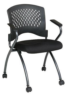ni-2000-30-ventilated-back-nesting-chair