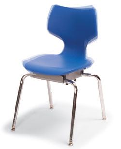 11851-flavors-noodle-stack-chair-18-h