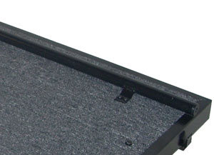cg37-chair-guard-for-sp488-pie-stage-unit