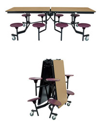 ansu898pn-30wx8lx29h-17h-stools-black-frameedge-8-stool-mobile-table