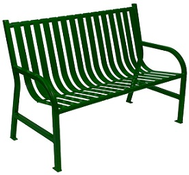 oakley-collection-slatted-benches-by-witt
