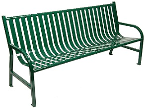 m6-bch-oakley-collection-slatted-benches-by-witt-72-l