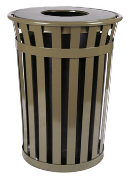 oakley-collection-slatted-receptacles-by-witt-industries