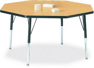 6428jc-ridgeline-activity-table-48-octagon