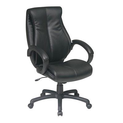 ofd-6640-executive-high-back-chair