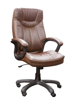ofd-7000-executive-high-back-faux-leather-chair