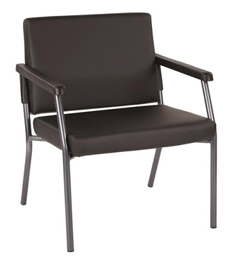 ofd-bc9602-26-wide-guest-chair