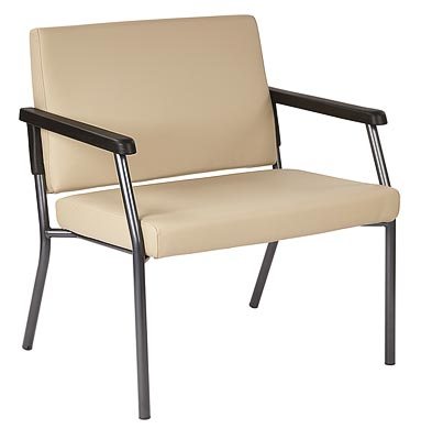 ofd-bc9603-30-wide-guest-chair