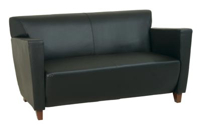 ofd-sl8472-leather-loveseat