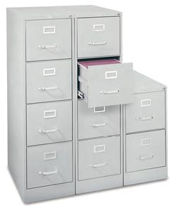 mf1164-letter-vertical-steel-file-cabinet-4-drawer1