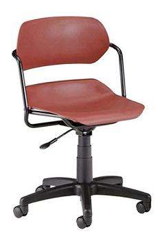200-armless-plastic-swivel-chair