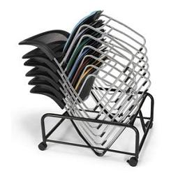 325335-dolly-chair-dolly-for-models-325---335-stack-chair
