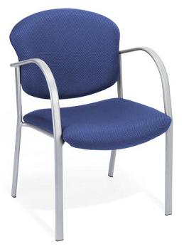 ofm-fabric-contract-chair