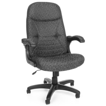550-mobilearm-executive-conference-chair-fabric