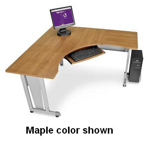 55196-l-shaped-desk-60-x-60