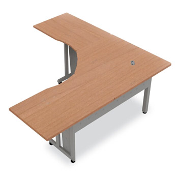 55223-l-shaped-desk-w-30-deep-top-60-x-60