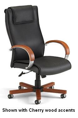 apex-executive-leather-chair