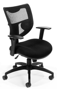 581-executive-mesh-back-task-chair