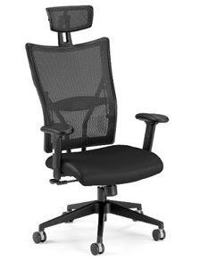 590l-executive-mesh-high-back-leather-chair-with-headrest