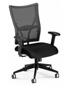 591f-executive-mesh-high-back-chair