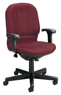 640-lumbar-support-task-chair