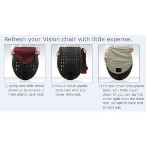 654cover-vision-series-task-chair-slipcover