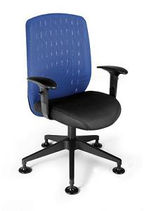 655-vision-series-guest-chair