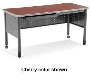66150-teacher-desk-59-w-x-28-d