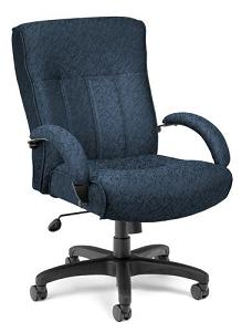 710-big-and-tall-executive-high-back-chair1
