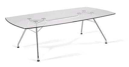 gt4794-glass-conference-table-47-x-94