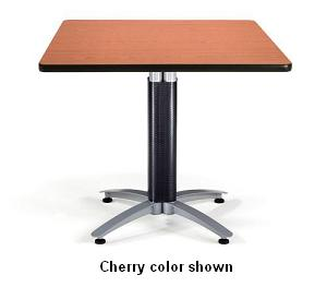 mt36sq-cafe-table-with-mesh-base-36-square