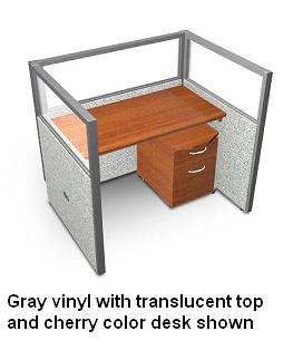 t1x14748v-rize-series-privacy-station-1x1-configuration-w-full-vinyl-47-h-panel-4-w-desk