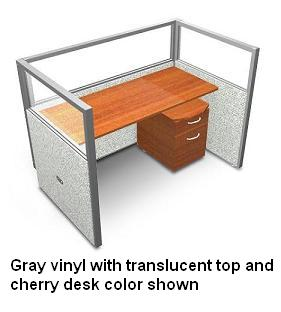 t1x14760v-rize-series-privacy-station-1x1-configuration-w-full-vinyl-47-h-panel-5-w-desk