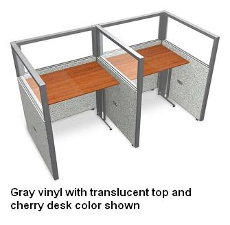 t1x26348v-rize-series-privacy-station-1x2-configuration-w-full-vinyl-63-h-panel-4-w-desk