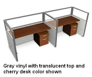 t1x24760p-rize-series-privacy-station-1x2-configuration-w-translucent-top-47-h-panel-5-w-desk