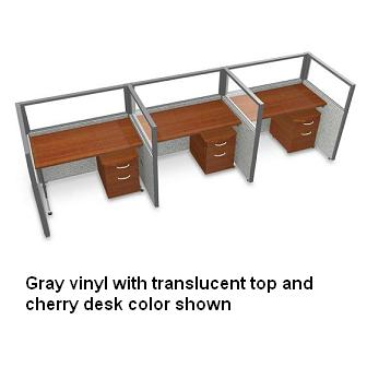 t1x34748v-rize-series-privacy-station-1x3-configuration-w-full-vinyl-47-h-panel-4-w-desk