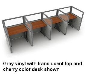 t1x44737v-rize-series-privacy-station-1x4-configuration-w-full-vinyl-47-h-panel-3-w-desk