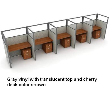 t1x56348p-rize-series-privacy-station-1x5-configuration-w-translucent-top-63-h-panel-4-w-desk