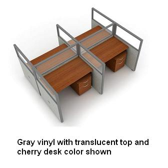 t2x24748v-rize-series-privacy-station-2x2-configuration-w-full-vinyl-47-h-panel-4-w-desk