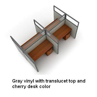 t2x26348p-rize-series-privacy-station-2x2-configuration-w-translucent-top-63-h-panel-4-w-desk