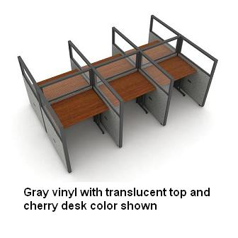 t2x34737p-rize-series-privacy-station-2x3-configuration-w-translucent-top-47-h-panel-3-w-desk