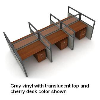 t2x34748p-rize-series-privacy-station-2x3-configuration-w-translucent-top-47-h-panel-4-w-desk