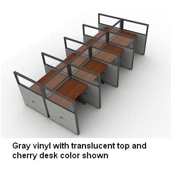 t2x44737v-rize-series-privacy-station-2x4-configuration-w-full-vinyl-47-h-panel-3-w-desk