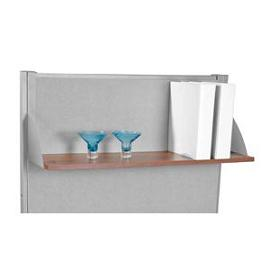 55185-rize-series-hanging-open-shelf-48-w